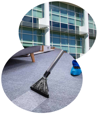 Office Cleaning Services Hertfordshire